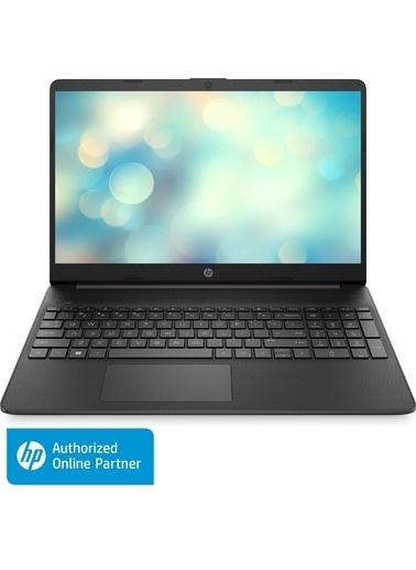 "HP HP 15S-FQ2027NT 2N2M8EA i5-1135G7 8GB RAM 512GB SSD 15.6"" FHD Renkli"